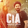 CIA Comrade in America Original Motion Picture Soundtrack