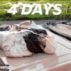 4 Days - Single, Name UL