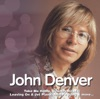 Collections, John Denver