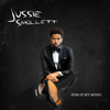 Jussie Smollett - Sum of My Music  artwork