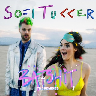 sofi tukker best friend mp3 ringtone free download