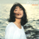 Kirari - Miyuki Kosaka