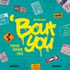 'Bout you - SUPER JUNIOR-D&E