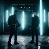Ocean (feat. Khalid) [Martin Garrix & Cesqeaux Remix]