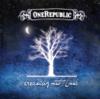 OneRepublic - Apologize artwork