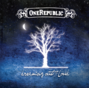 Apologize - OneRepublic - OneRepublic