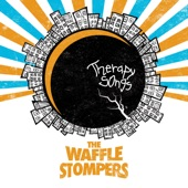 The Waffle Stompers - Circus