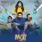 Lijo George, DJ Chetas & Darshan Raval - Kamariya