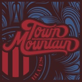 Town Mountain - One Drop in the Bottle