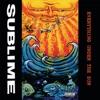 Download Sublime Ringtones