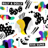 Billy & Dolly - Setting Sun
