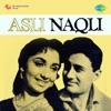 Asli Naqli Original Motion Picture Soundtrack
