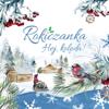 Rokiczanka - Hej, Kolęda! artwork