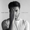 Blas Cantó - Complicado portada