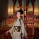 Kaettekoiyo - Fuyumi Sakamoto