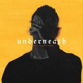 Dana Vaughns - Underneath
