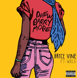 Drew Barrymore (feat. Wale) - Single Mp3 Download