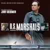 U S Marshals Original Motion Picture Soundtrack