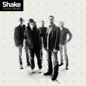 Shake Studio Series 8-5-2016 - EP
