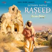 Raseed