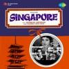 Singapore Original Motion Picture Soundtrack