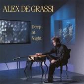 Alex de Grassi - Waltz #4