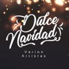 Dulce Navidad - EP