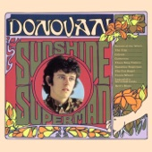 Donovan - Three King Fishers
