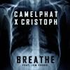 Breathe (feat. Jem Cooke)
