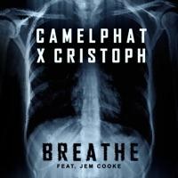 Breathe... - CAMELPHAT-CRISTOPH-JEM COOKE