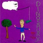 Dinosaur Jr. - I'm Insane