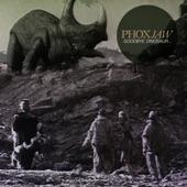 Phoxjaw - Weapons