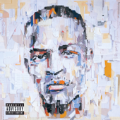 Live Your Life (feat. Rihanna) - T.I.