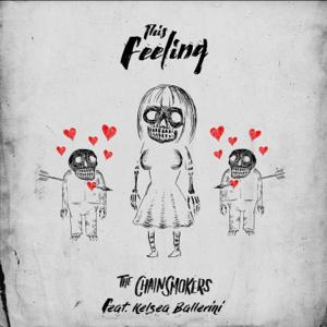 This Feeling (feat. Kelsea Ballerini)