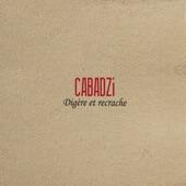 Cabadzi - J'aime pas Noël