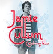 Catching Tales - Jamie Cullum - Jamie Cullum