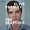 Elvis Presley The Searcher The Original Soundtrack Deluxe