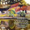 Vaughan Williams: Symphonies Nos. 5 & 6