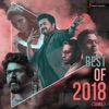 Best of 2018 (Tamil)
