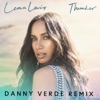 Thunder Danny Verde Remix Single