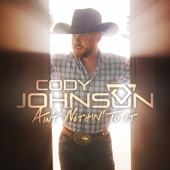 "Cody Johnson - Y'all People (Dedicated to the ""CoJo Nation"")"