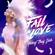 Fall In Love - Hoàng Thuỳ Linh
