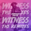Witness: The Remixes - EP