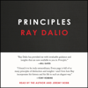 Ray Dalio - Principles (Unabridged)  artwork