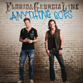 Anything Goes (Deluxe Version)