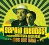 Mas Que Nada (Full Phatt Remix) - Single [feat. The Black Eyed Peas] - Single, Sergio Mendes