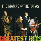 The Mamas & The Papas - Twist And Shout