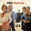 Waterloo (Deluxe Edition), ABBA