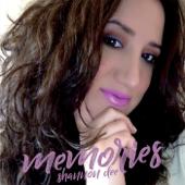 Memories  EP-Shannon Dee