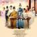 """Wish (From """"Royal Highness"""") - Ruilin Liu"""